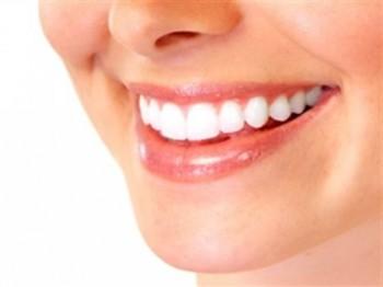 Periodontite versus Implante Dental